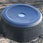 Magnetaftager