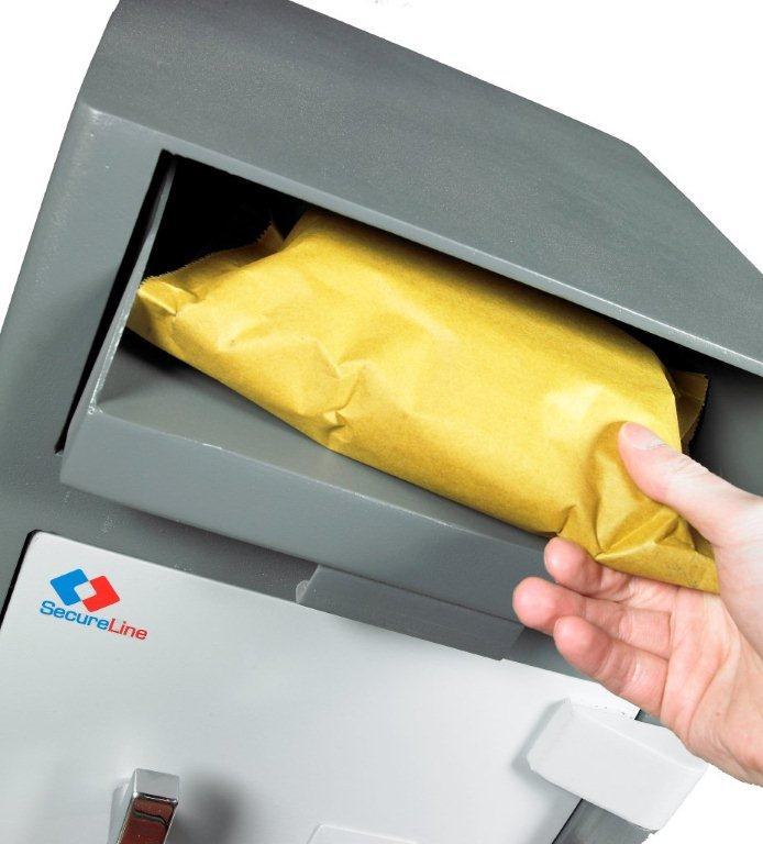 Secure Line Deposit_Details-17